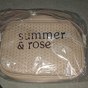 summer & rose